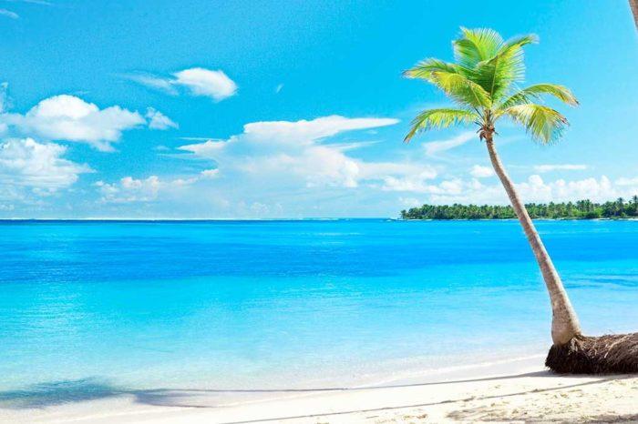 Vacanza Mare Estero