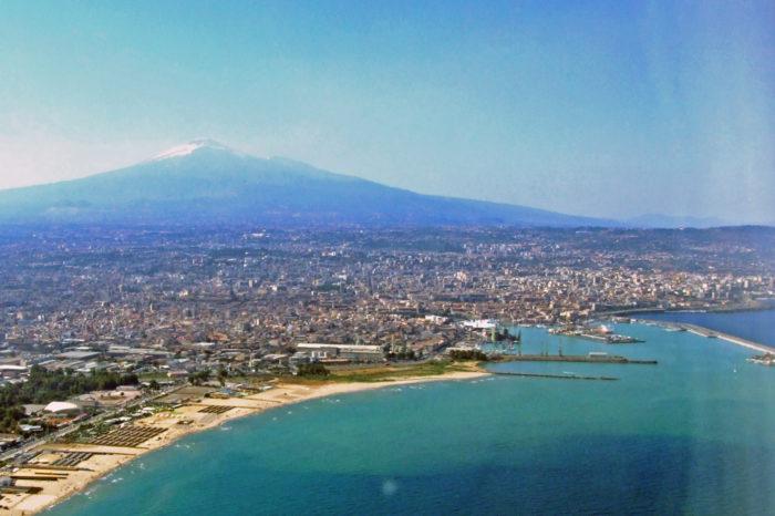 Tour Sicilia – (I Luoghi di Montalbano) – 30 Dicembre