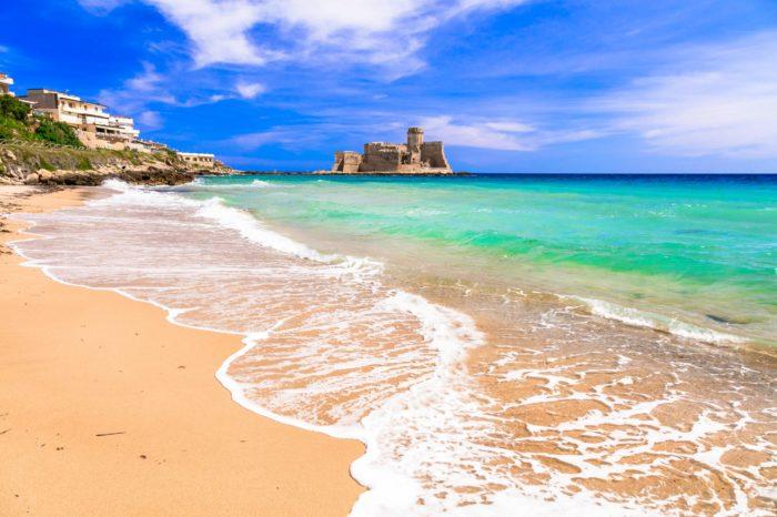 Vacanze Mare Italia